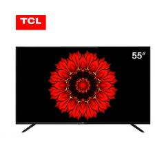 TCL Y55G33 55英...